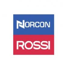 Norcon | Rossi